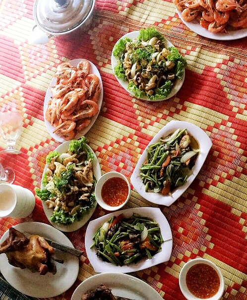 Cambodian dining  1.png
