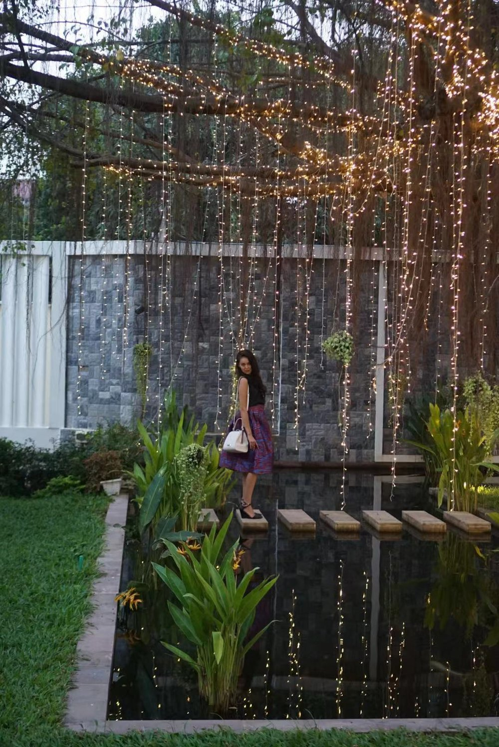 cambodia lights.jpg