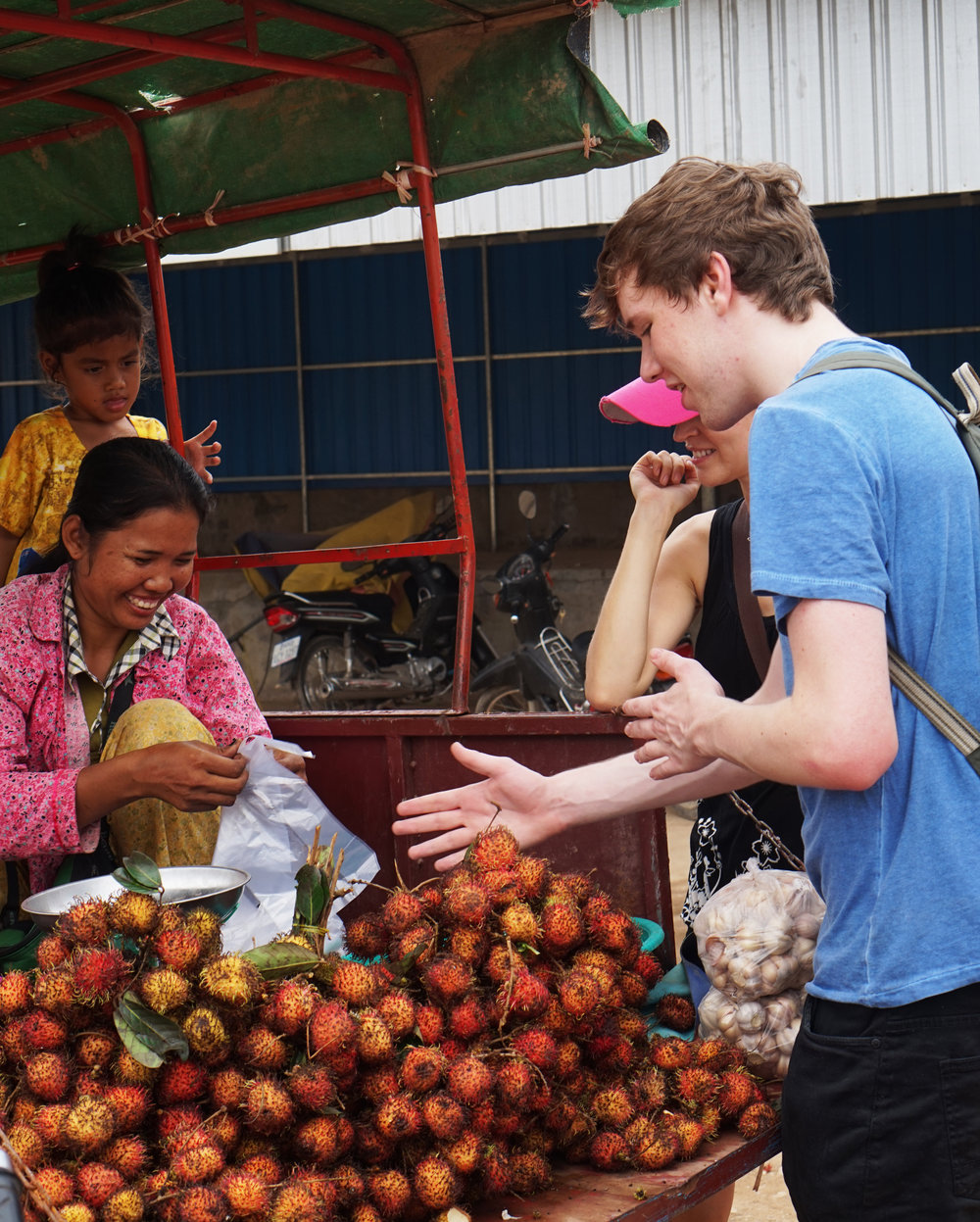 living in phnom penh.jpg