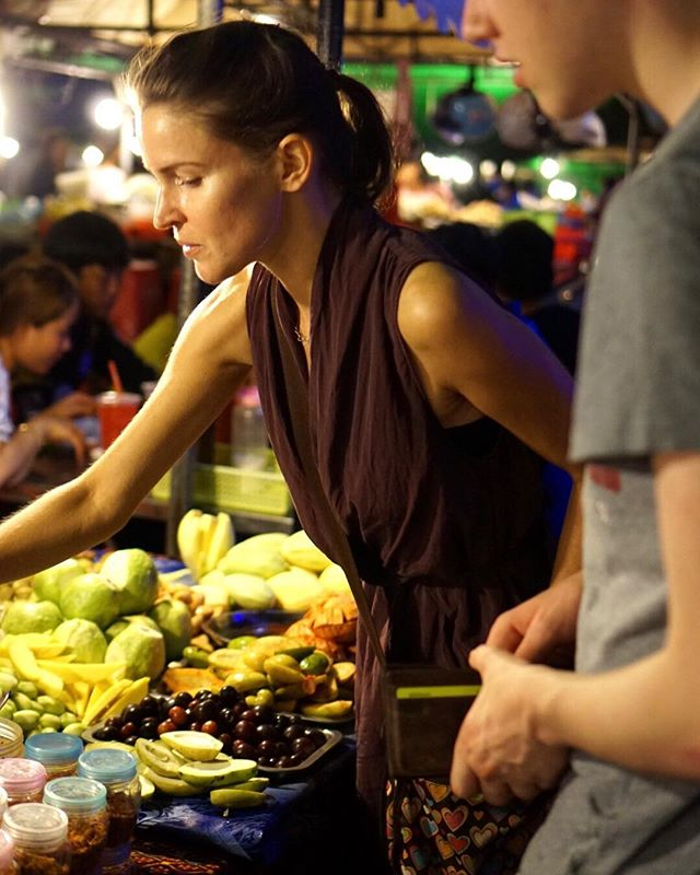 Market adventures with our wonderful program coordinator in Cambodia. . . . #nightmarket #cambodia #phnompenh #phnompenhcity #cambodiatravel #theasiacollective #travelcommunity #travelobsessed  #dreamscape #borntotravel  #internship #internshipprogram #internshiplife #internshipdiaries #internshipabroad #internships . #liveaboard #livelifecolorfully #goabroad #volunteerabroad #studyingabroad #abroadlife #yearabroad #semesterabroad #studyabroadlife #internabroad #internshipabroad #girlsabroad