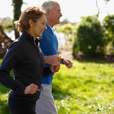 exercises-prevent-aging-effects-05-pg-full.jpg