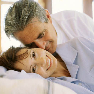 Top-Sex-Relationship-Stories-2011-05-pg-full.jpg