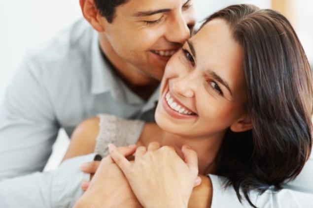 shutterstock-couple-hugging.jpg
