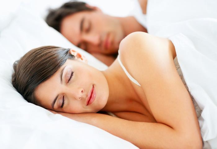 Sleeping-Peacefully.jpg