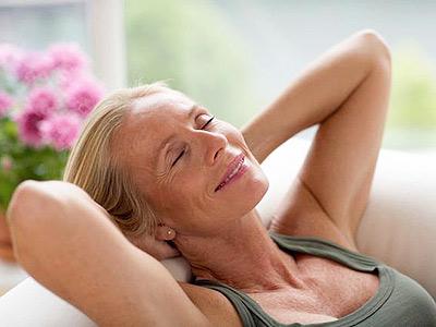 Arthritis Relief.jpg