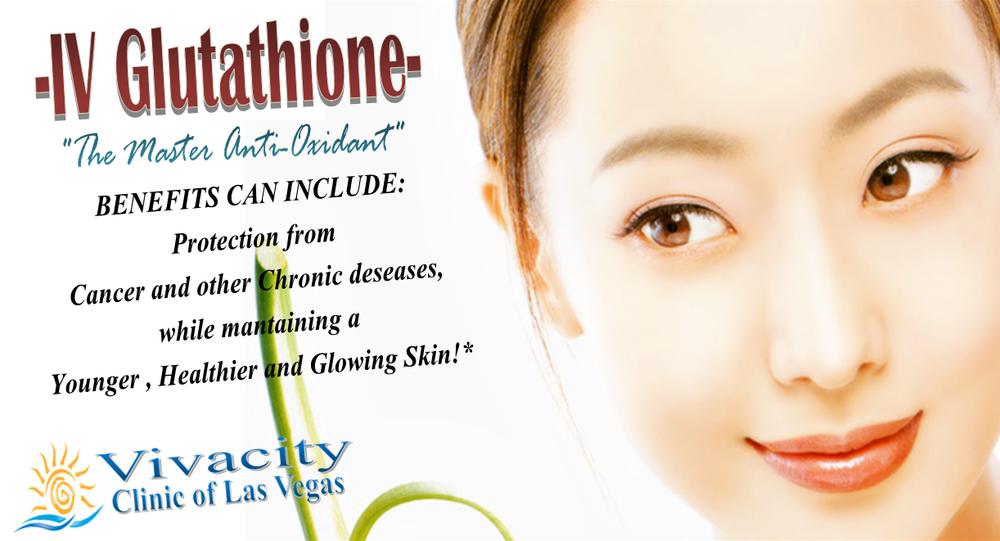 Glutathione 2.png