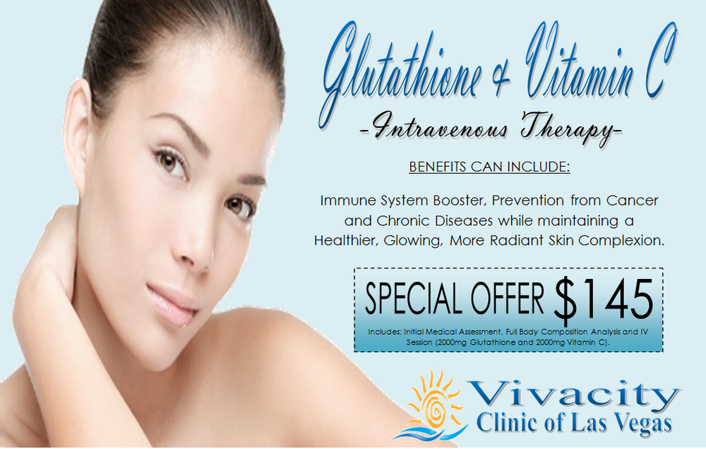 Glutathione $145 Special.png