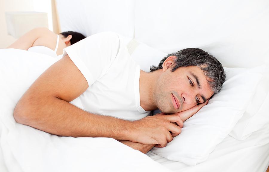 Sleep-Apnea-Therapy-Helps-Treat-Erectile-Dysfunction.jpg