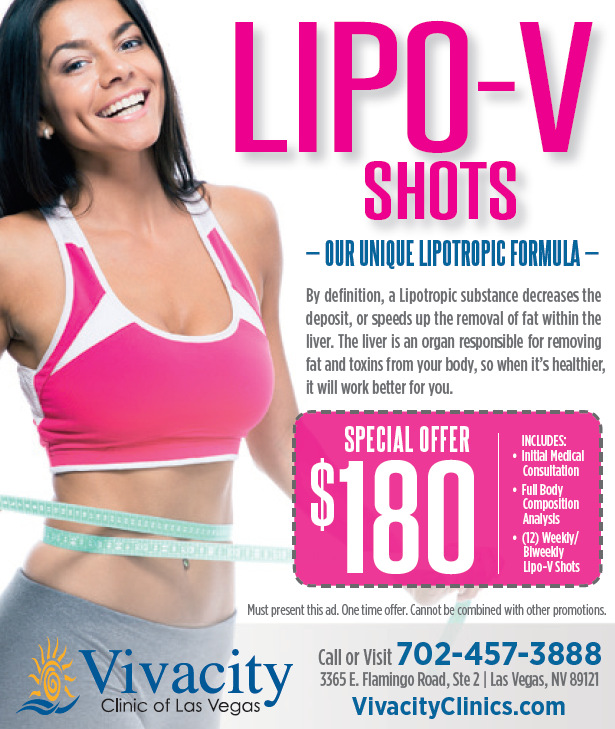 Lipo V 12 LVW.png