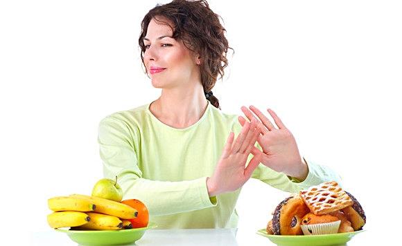 Fruit juice to reduce body fat