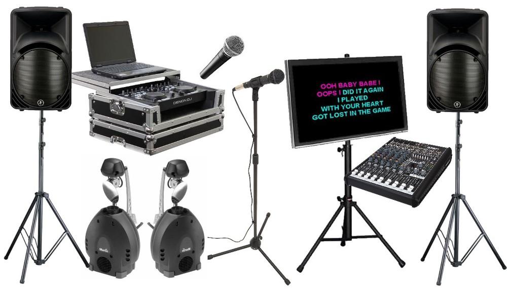 Karaoke package deal.jpg