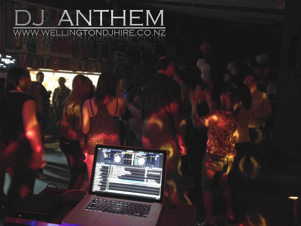 DJ Anthem 21st Birthday Party.jpg