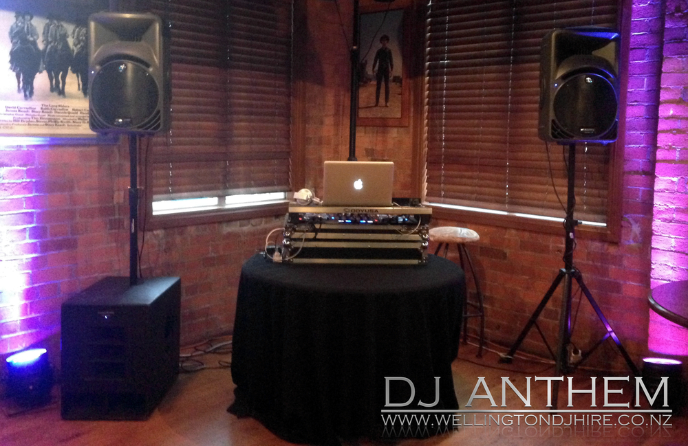 DJ Anthem Small DJ Set up with up lighting.jpg