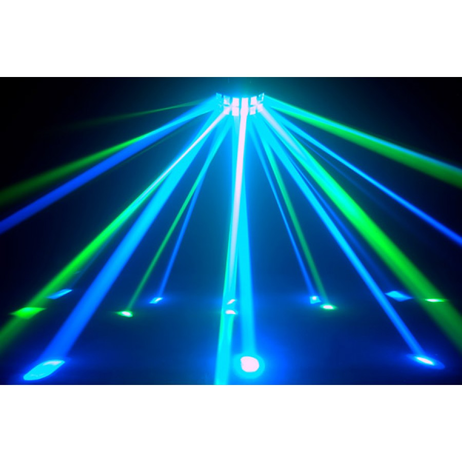 chauvet-double-derby-xpro-lightingdoublederbyxchauvet-a15488-900x900_0.jpg