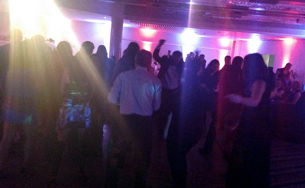 Wellington DJ hire corporate function people dancing.jpg