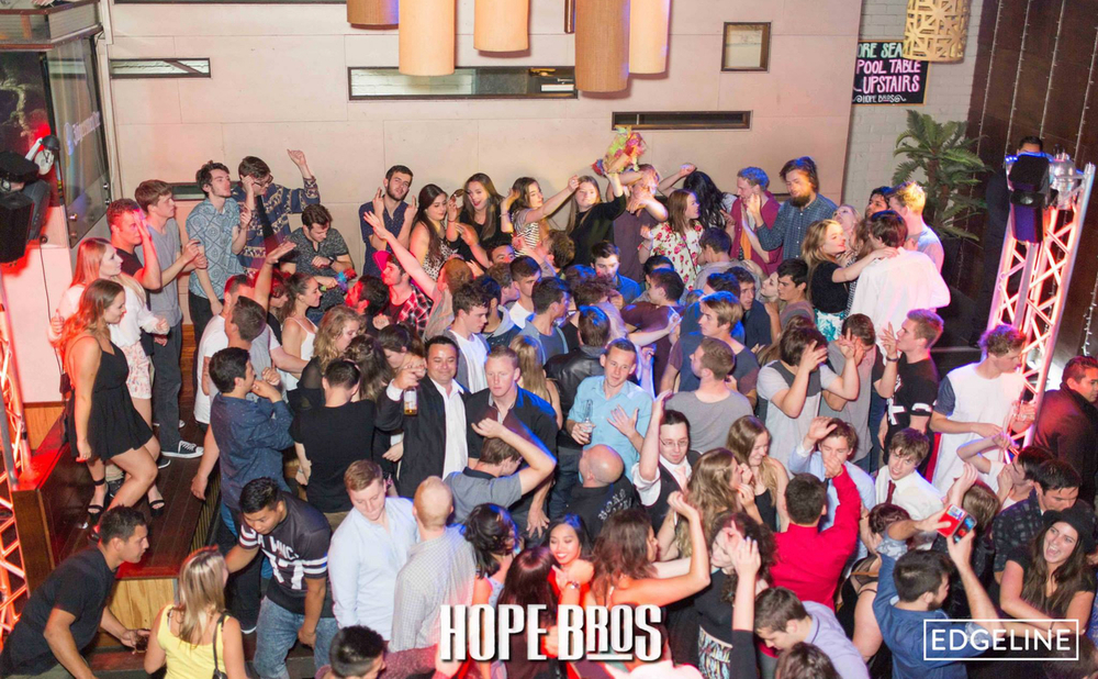 DJ Anthem at Hope Bros.jpg