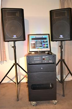 RockBox-Party-Hire_12141_image.JPG