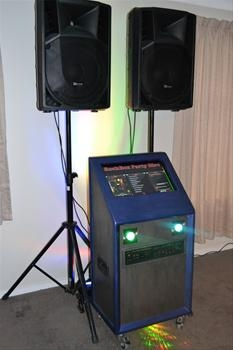 RockBox-Party-Hire_12133_image.JPG