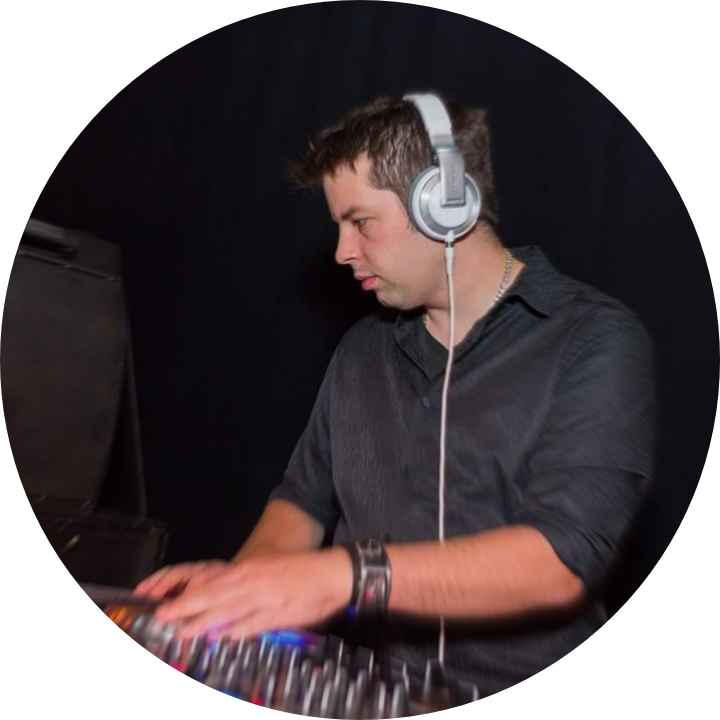 DJ Anthem AKA Dan.png