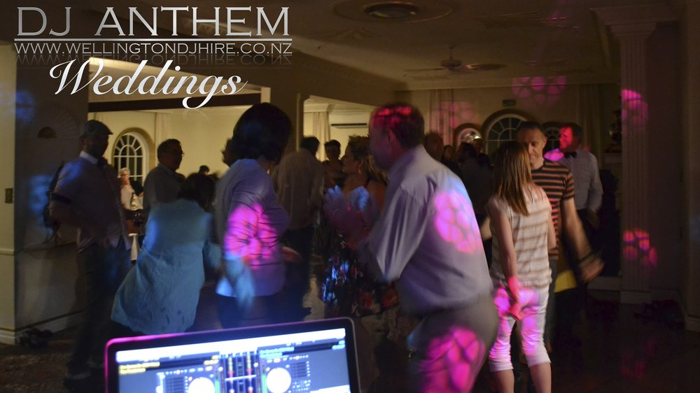 Dancing at wellington wedding with DJ Anthem.jpg
