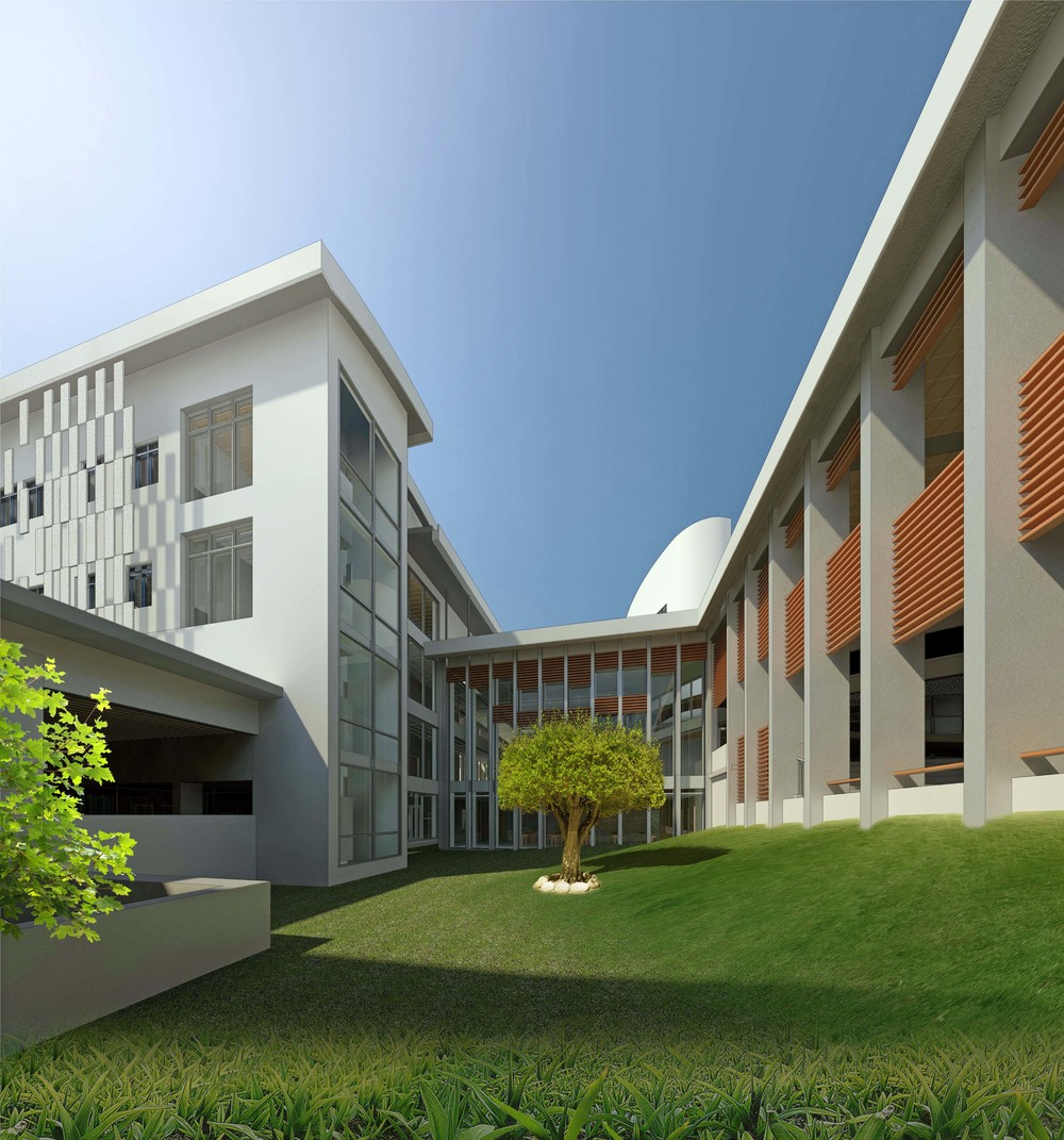 Courtyard View_01.jpg