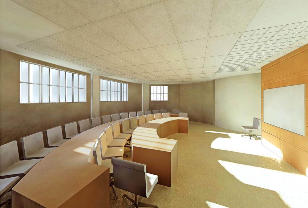 Classroom_lvl4.jpg