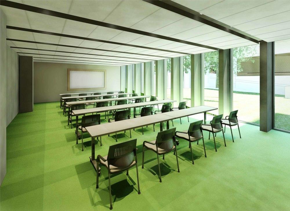 FINAL_Seminar room.jpg