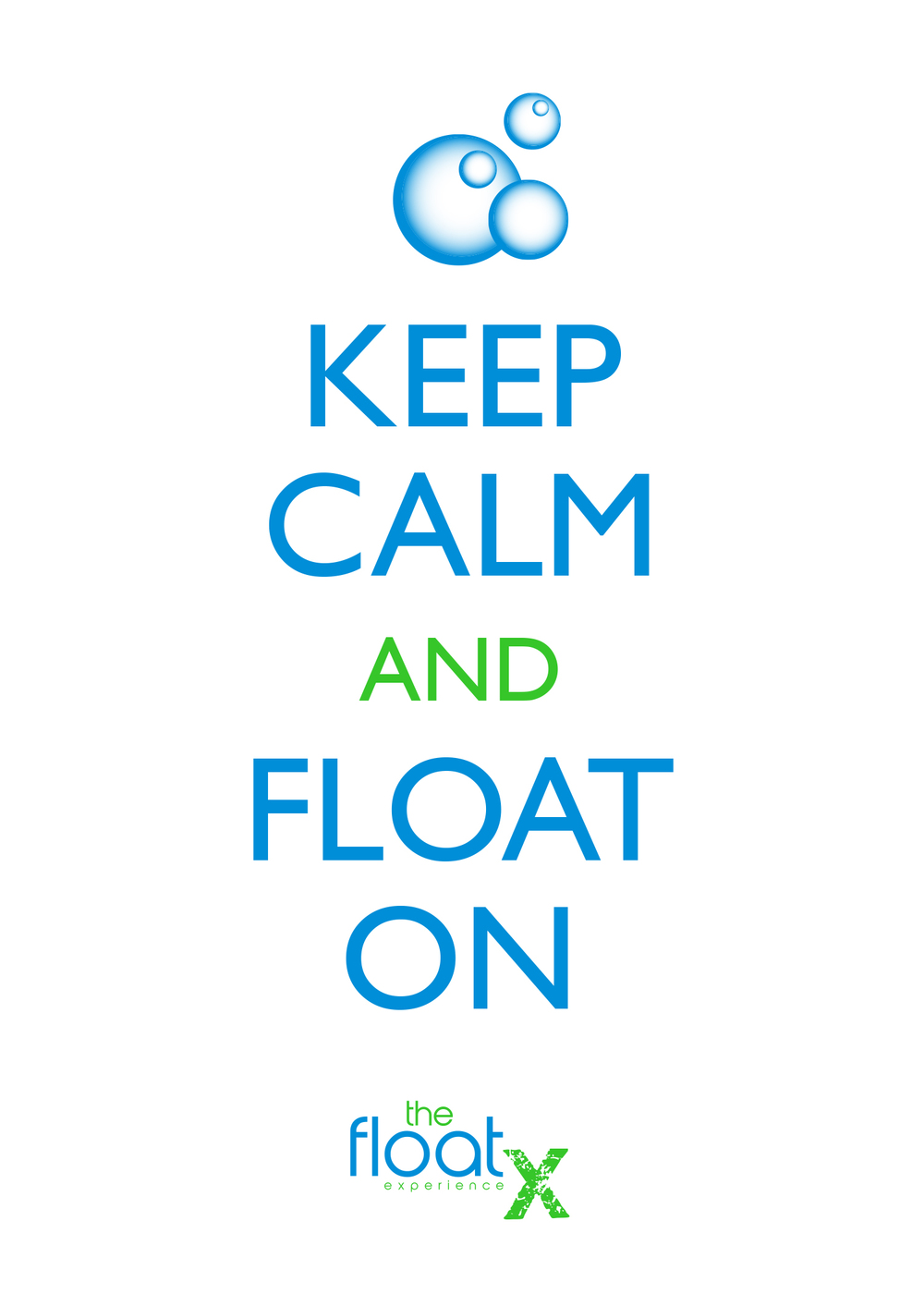 Keep Calm & Float On.jpg