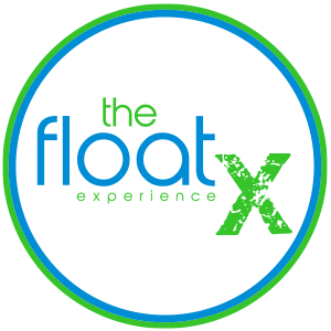 The Float Experience