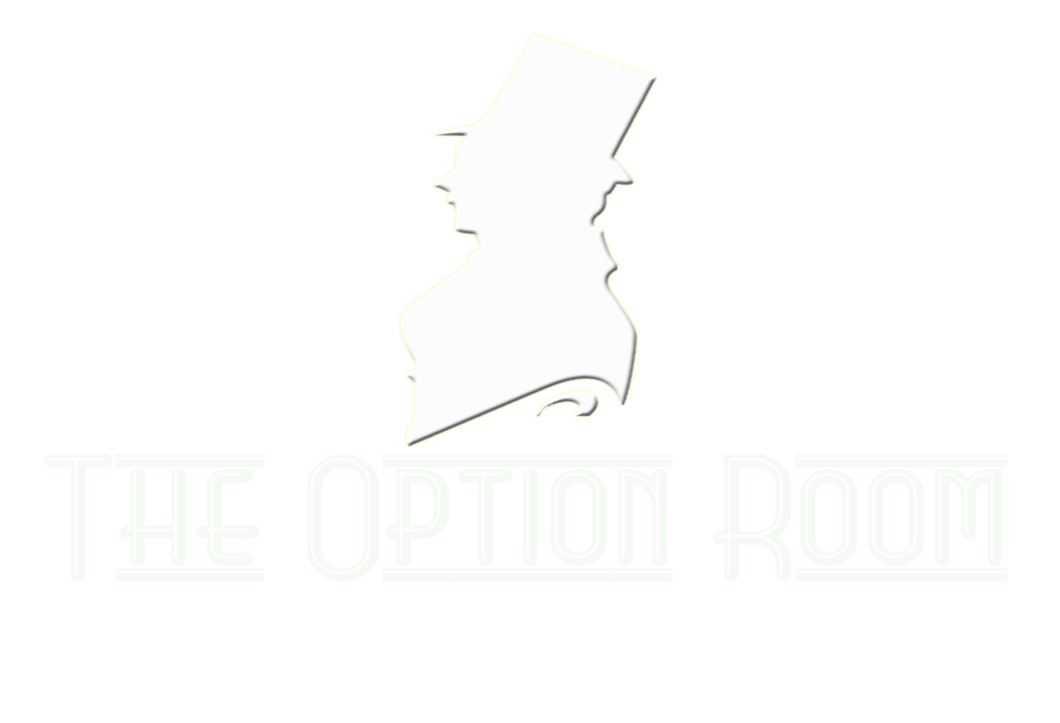 The Option Room