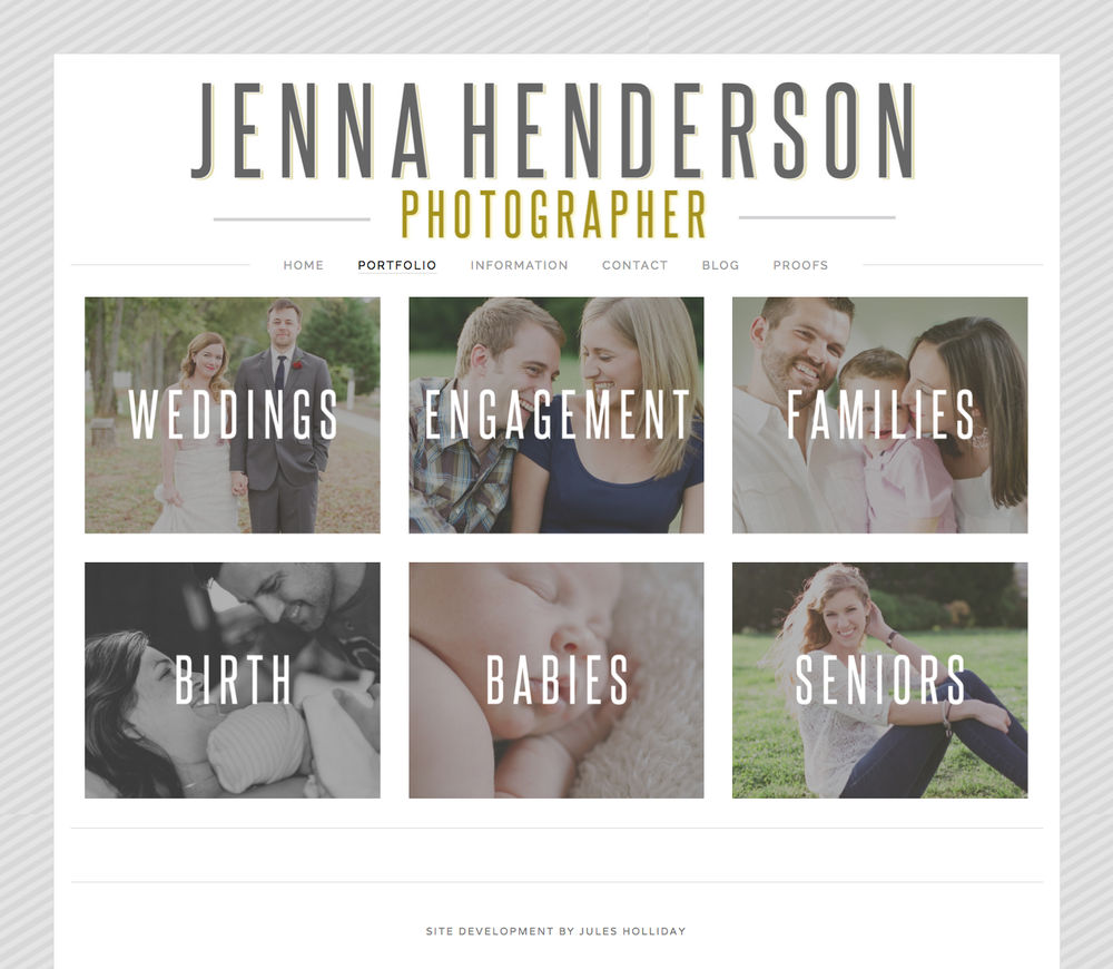 Jenna Henderson Web Design.png