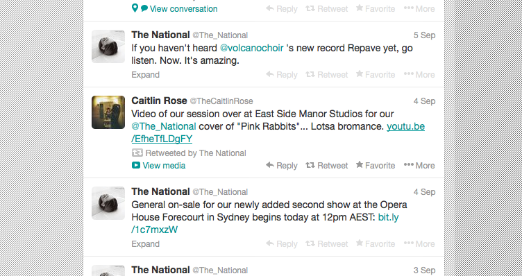 The National Retweets.png