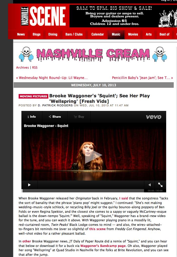Brooke Waggoner Nashville Cream.png