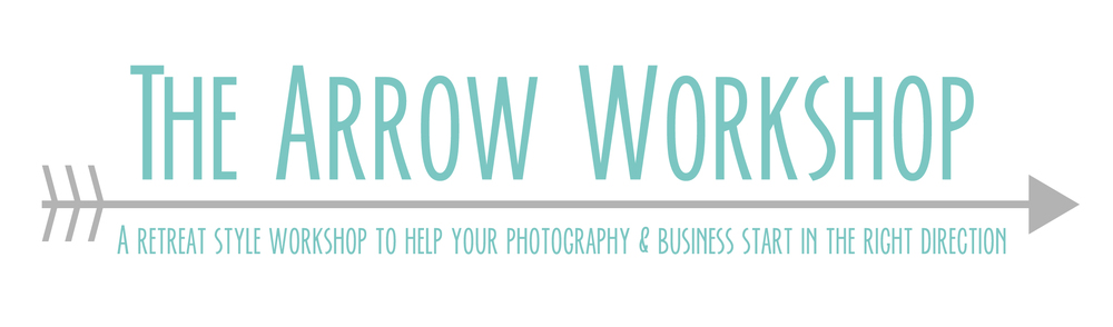 ArrowWorkshopLogo_cropped.jpg