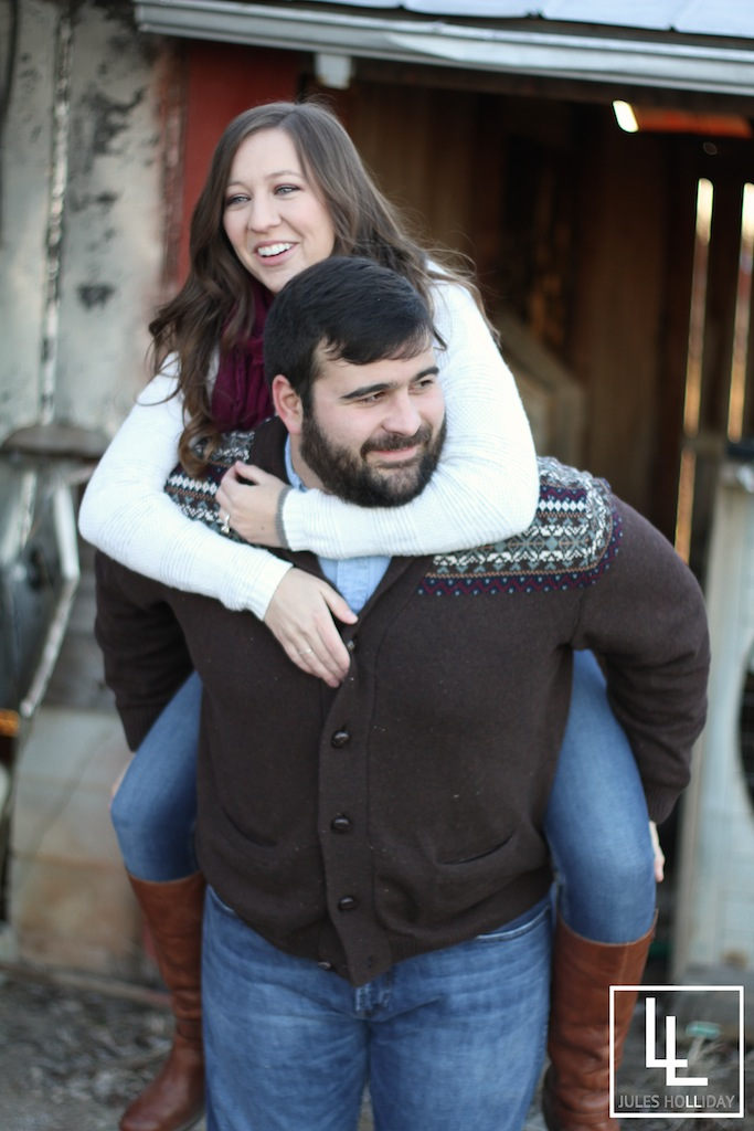 Engagement Shoot Zane & Sarah 449.jpg