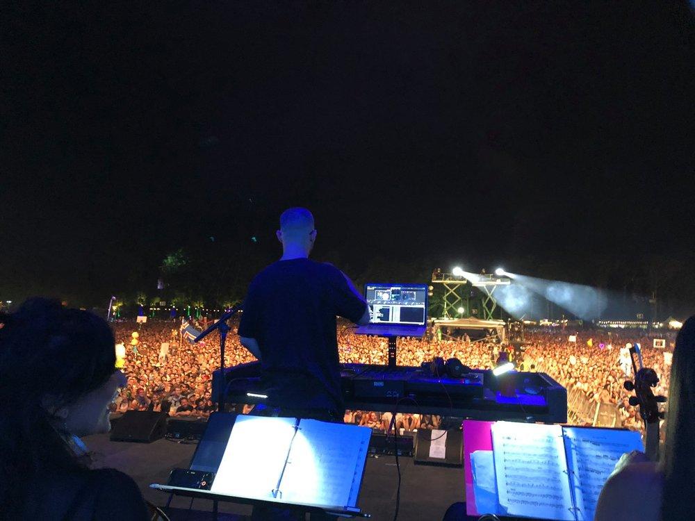 Kendalls Eminem.jpg