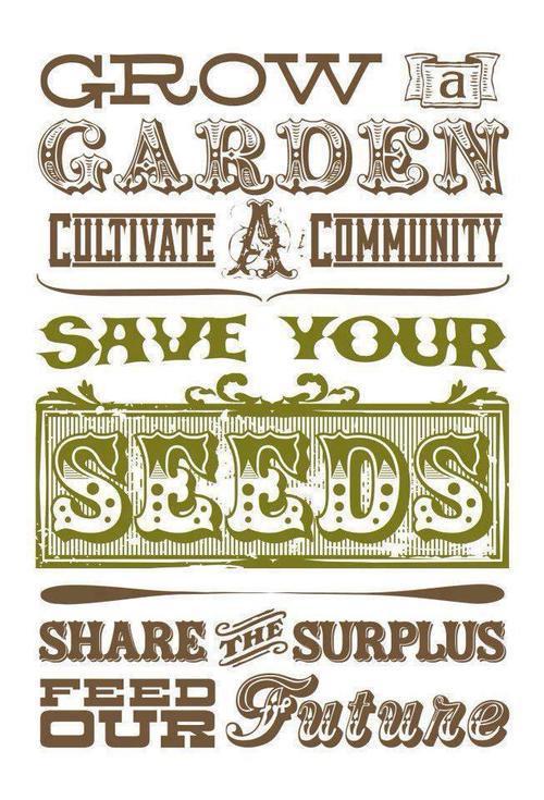 Grow a Garden.jpg