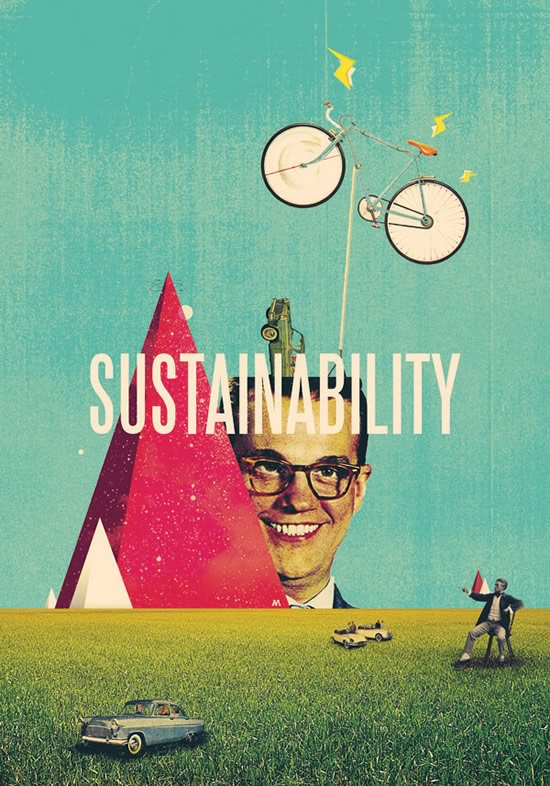 Sustainabilit 2.jpg