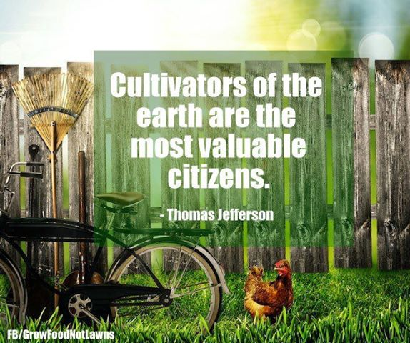 Cultivators of the Earth.jpg