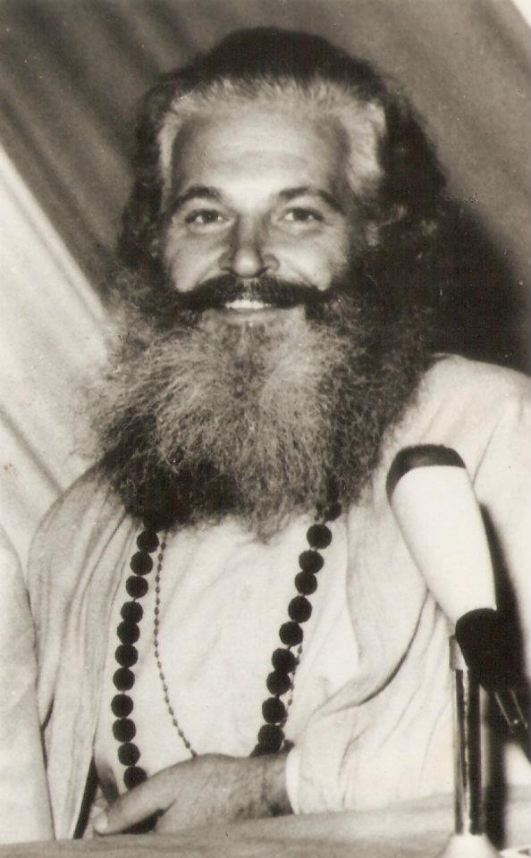 A young Swami.jpg
