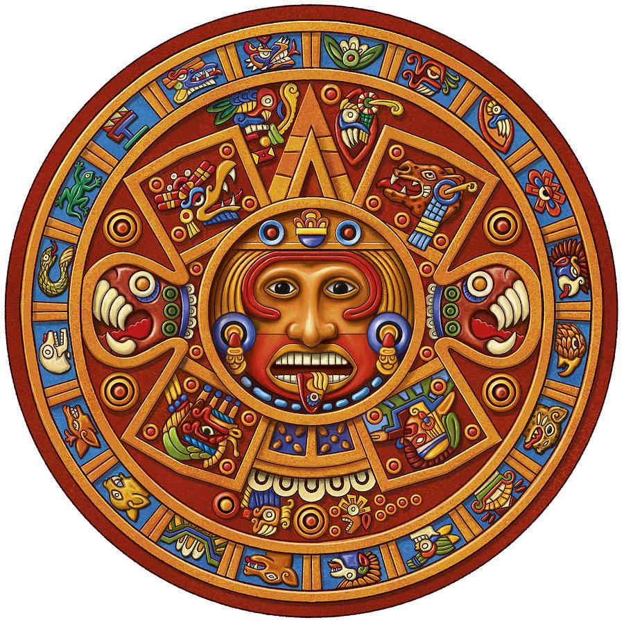 Mayan Calander.jpg