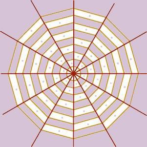 spider_web.jpg