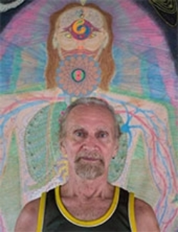 45 years of his present life have been dedicated to studying, research and practice in 9 forms of yoga. Now he teaches in various countries, and has schools in 2 of them.    More…