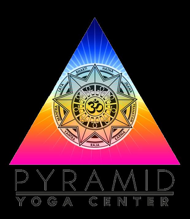 logo-pyramid.png