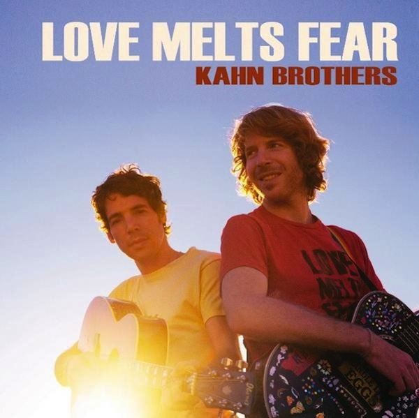 20120616-0900-0-love-melts-fear-1.jpg