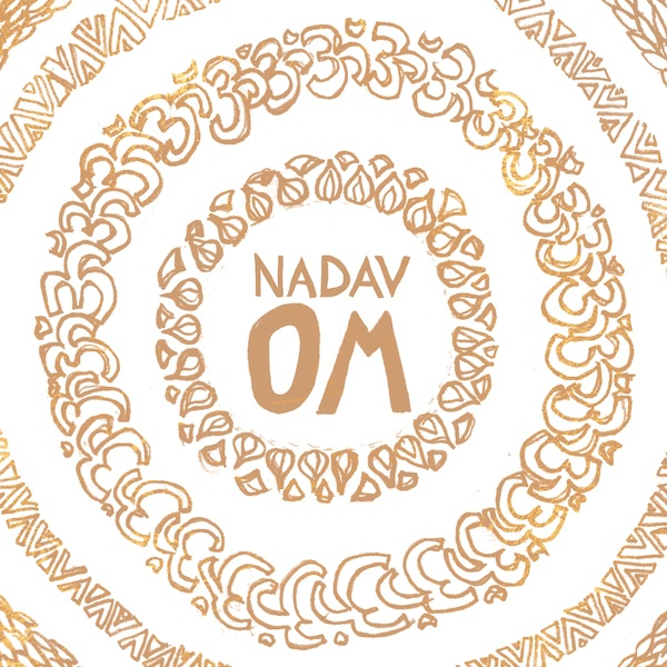 Nadav-OM-CD-Cover-iTunes new.jpg