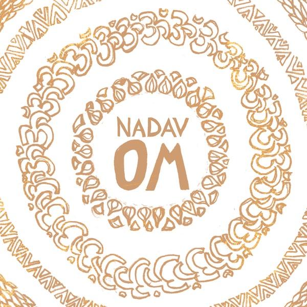 Nadav-OM-CD-Cover-iTunes new.jpg
