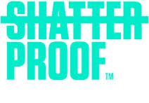 SoBear is a sponsor for Shatterproof's event Pasadena, CA March 12, 2014