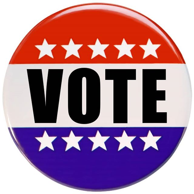 #vote.... nuff said.. 💜🐻💜