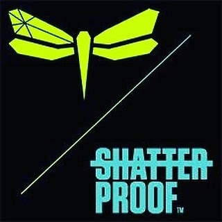 Make sure you sign up for this ride. These two companies are absolutely amazing. All riders will receive a SoBear in appreciation for their love and dedication to recovery. Let's see if we can get @tonyboisselle out there.. 🤣  repost from @dragonflycycling Dragonfly and @weareshatterproof are kicking off our exciting new partnership with a Ride for Recovery, celebrating the 20 year sobriety anniversary of our very own @ilysemarni on March 10th at 2pm at DFLY!  As an ambassador and huge supporter of Shatterproof and a DFLY fanatic, Marni is responsible for bringing our two brands together and spearheading this beautiful new relationship.  Tickets are selling out fast!! Book or donate via link in bio today! #strongerthanaddiction #fightingaddiction #cyclingistherapy #findyoursalvation #spinforlife #charityride #inhonorofsomany #shermanoaks #la #charityevent #rideforcause #teamsobear #oursobearfamily